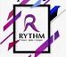 RYTHM ORGANIZATION