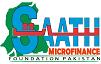Saath Microfinance Foundation Pakistan SMFP
