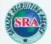 Sayazar Recruiting Agency