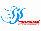 SJS International