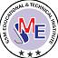 SSM Educational & Technical Institute