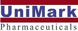UniMark Pharmaceuticals Pvt Limited