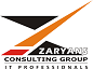 Zaryans Consulting Group