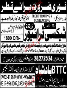 Medical Officers, Women Medical Officers Job Opportunity