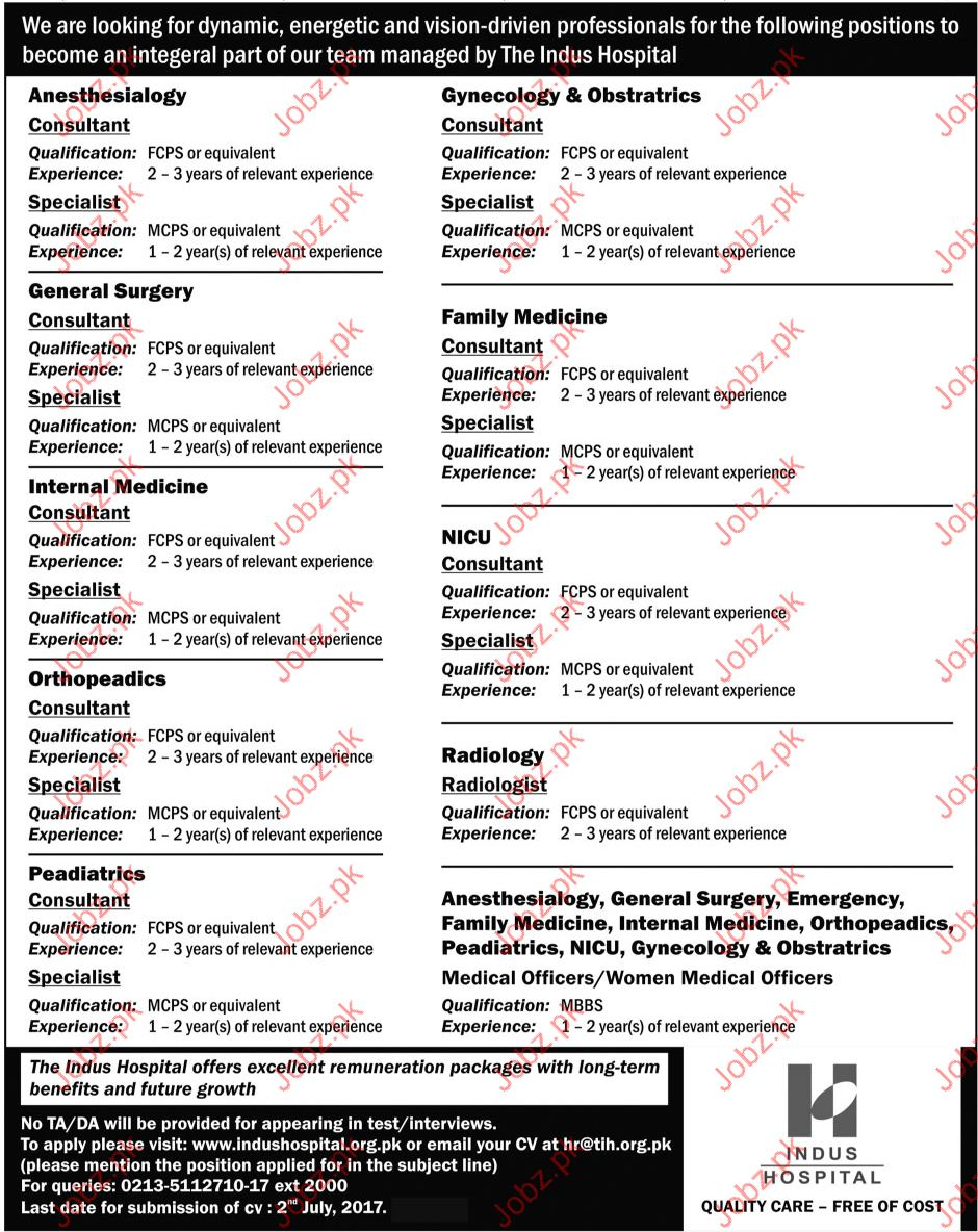 Chief Executive Officer jobs in National Testing Service