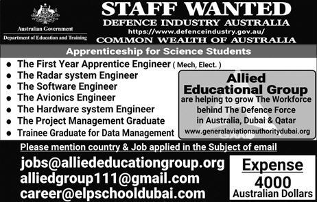 Software Engineers, Hardware System Engineers Wanted