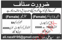 Gourmet Furniture Sales Manager Jobs 2018