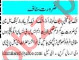 Admin Officer & Office Assistant Jobs 2020 in Peshawar