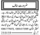 Telesales Marketing Officers Jobs 2021 in Multan