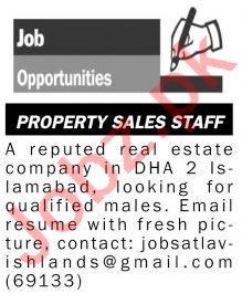 The News Sunday Classified Ads 9 May 2021 for Real Estate