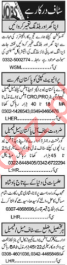 Software Engineer & PHP Developer Jobs 2021 in Islamabad