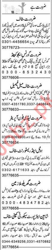Software Engineer & AutoCAD Operator Jobs 2021 in Multan