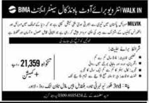 Call Center Staff Jobs in Rawalpindi