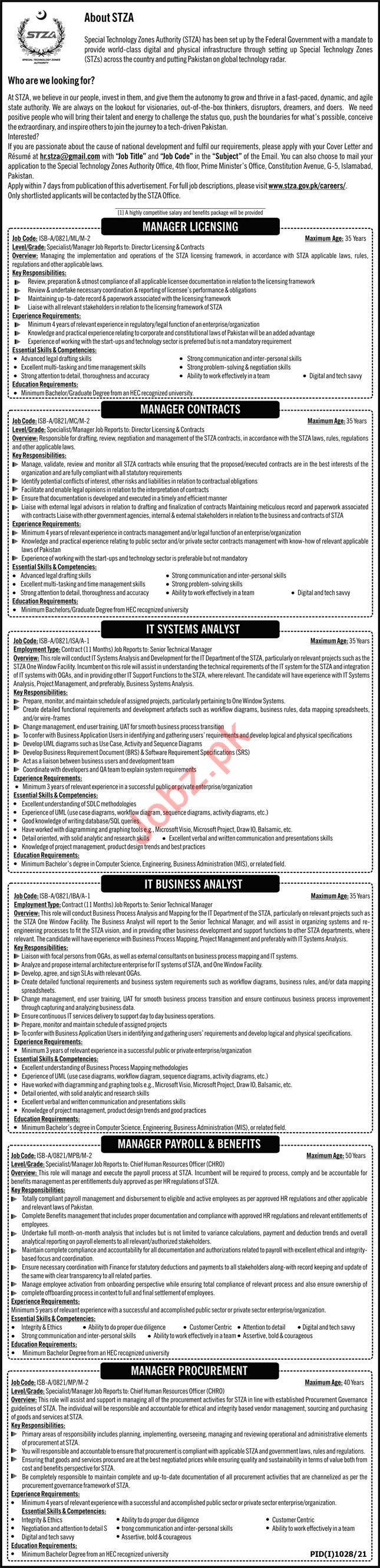 https://www.jobz.pk/images/jobs/2021-08/442715_1.jpg
