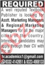 Textbook Publisher Company Jobs 2021