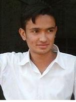 Tanveer Shah SEO