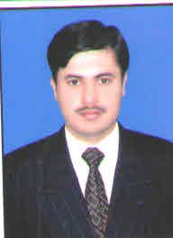 Abdullah Mohmand Finance