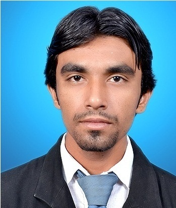 Zafarullah Soomro Video Upload