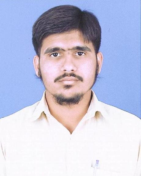 Fahad Arshad Electrical Engineering, Circuit Design, Industrial Engineering, Manufacturing Design