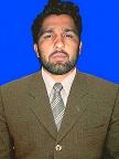 Liaqat Ullah Khan Accounting