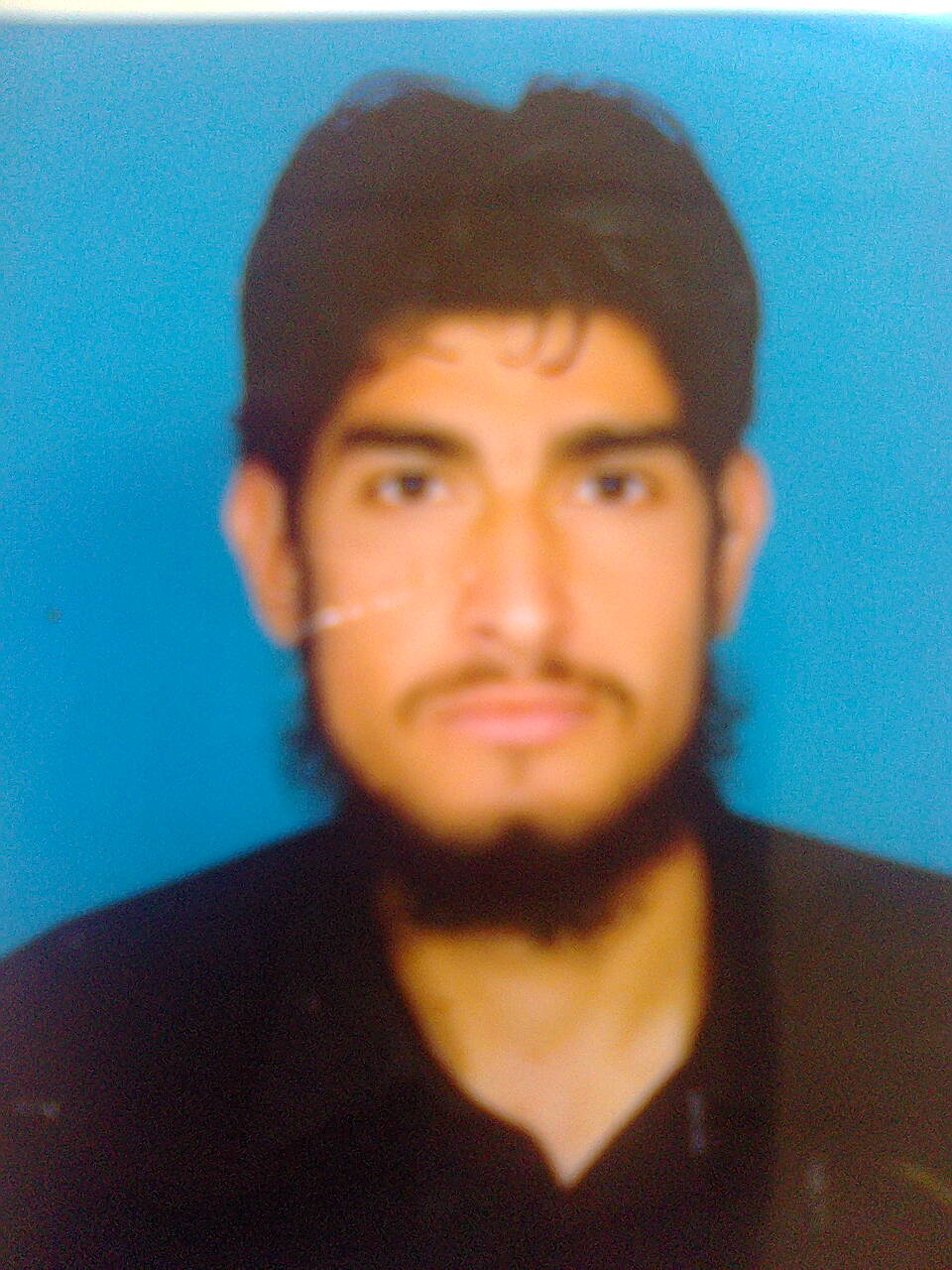 Naveed Ahmad Civil Engineering