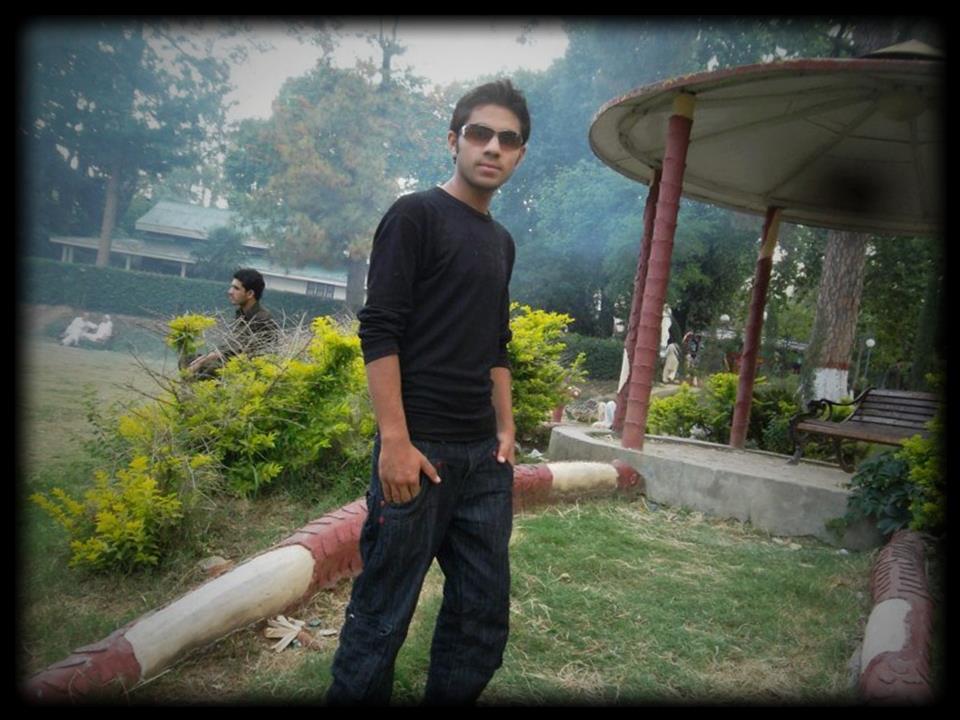 Jawad Sattar Visual Basic