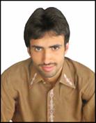 Faheem Akhtar M  Akhtar Abbasi Mobile Phone