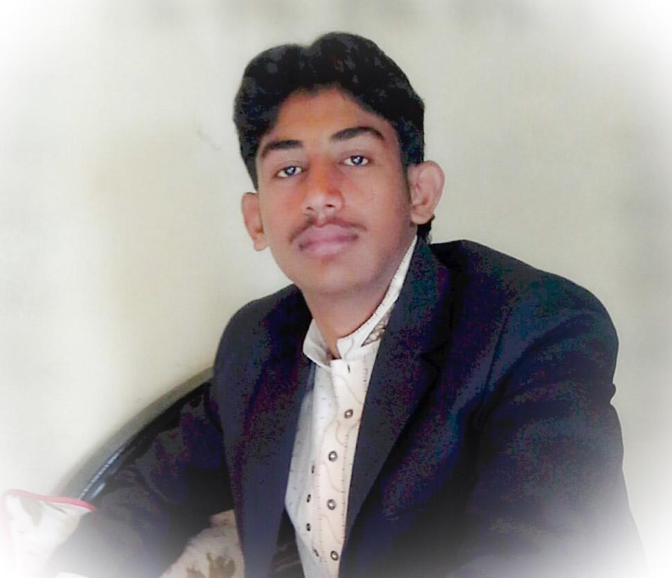 Muazzam Shahzad Photoshop, Excel, AutoCAD, Civil Engineering