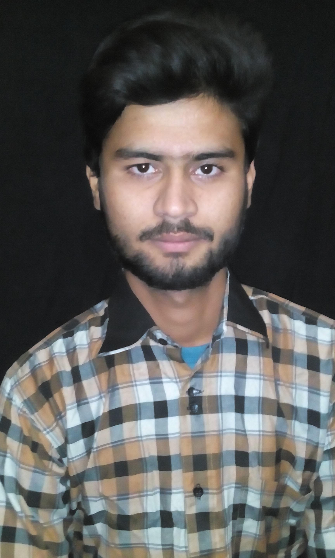 Muhammad Aadil Music