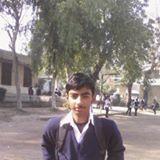 Mirza Muhammad Ali Baig Firefox