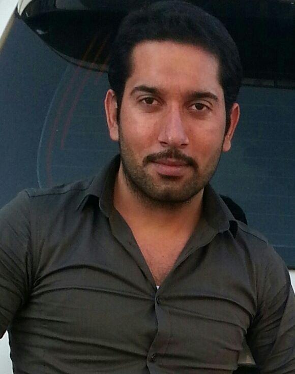Sajid Mahmood Resumes