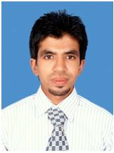 Muhammad Noman Engineering