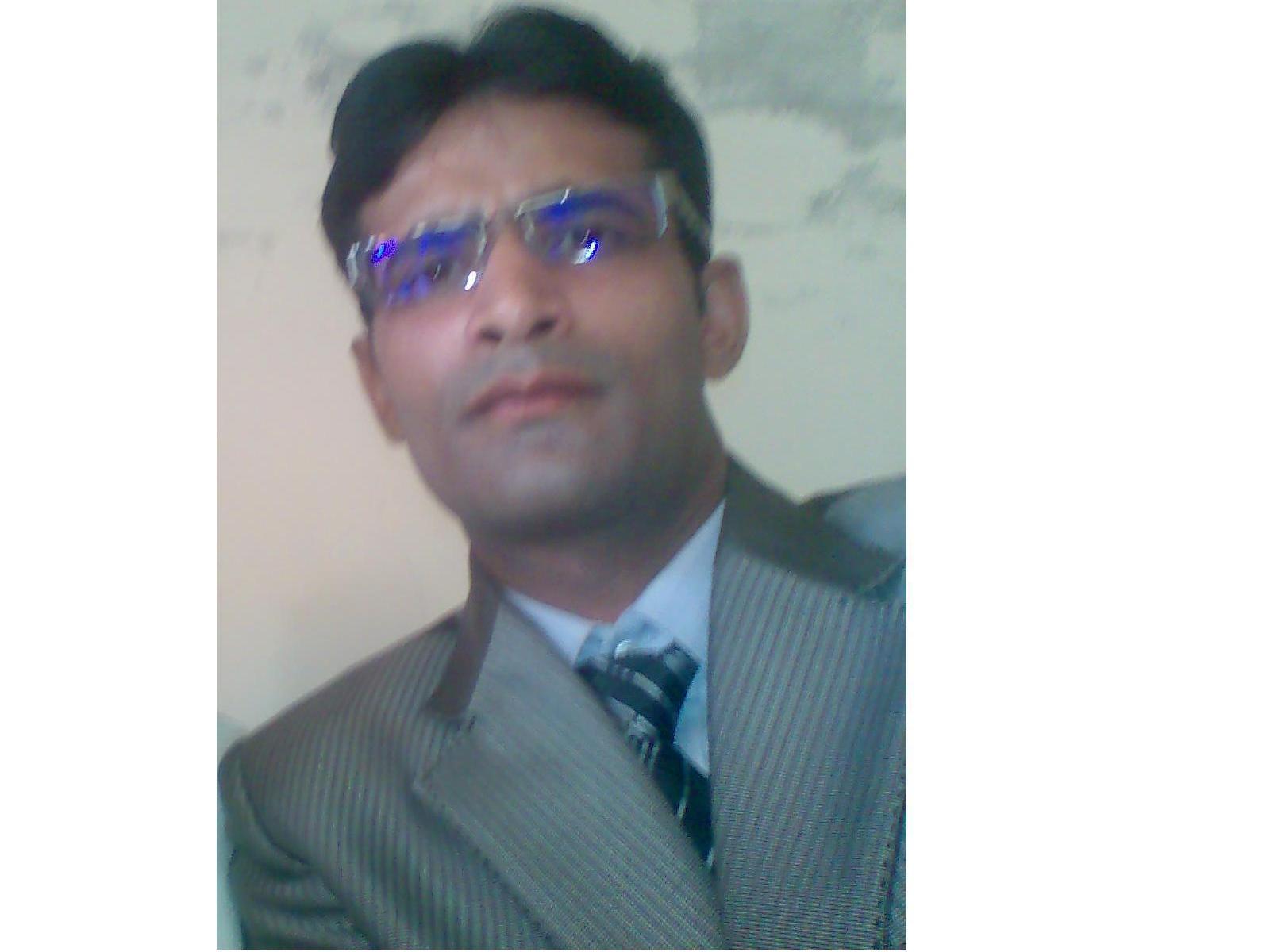 Kashif Jahangir Data Processing