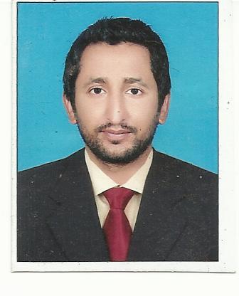 Qaisar Rashid Copywriting