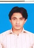 Alamgeer Hussain Urdu