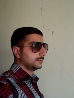Atif Mehmood Photo Editing, Photography