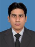 Muhammad Umair Bin Tayyab Accounting, Management, Finance, Audit, Project Management