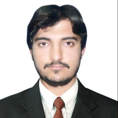 Muhammad Bilal Telecommunications Engineering, Electrical Engineering, AutoCAD, HTML, C++ Programming