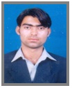 Najam Bhatti Word, Print, Management, Engineering Drawing, House Cleaning