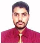 Muhammad Kashif Rashid