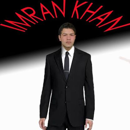 Imran Khan Photo Editing, Photoshop, Infographics, Facebook Marketing, Marketing