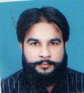 Muhammad Riaz Data Processing