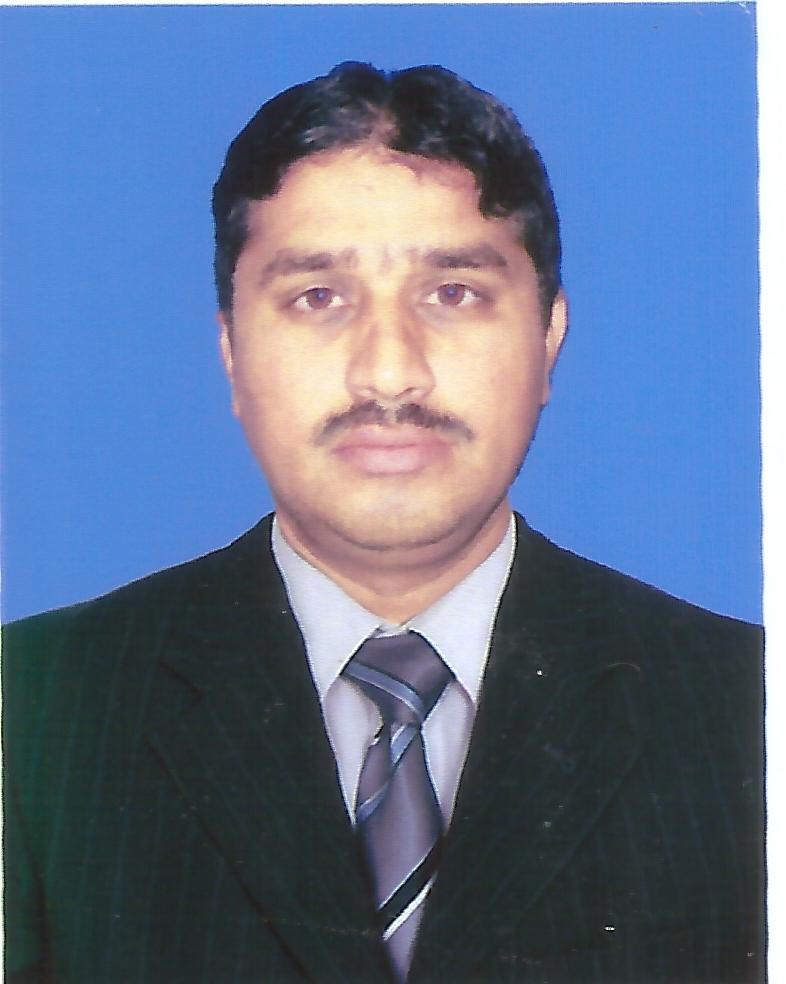 Khadim Hussain Word