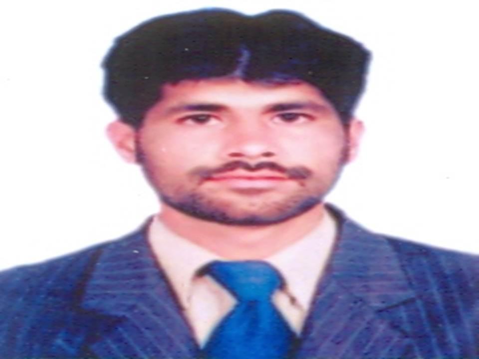 Malik Nasir AutoCAD