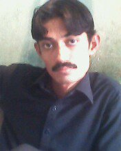 Nusrat Soomro