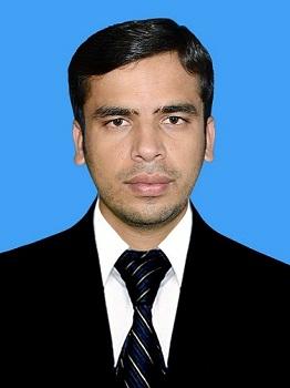Suhail Channa AutoCAD