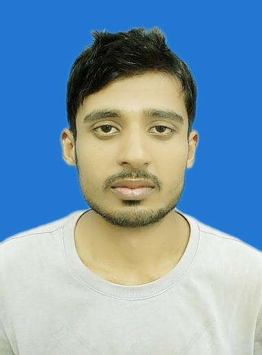 Asim Saeed HTML5