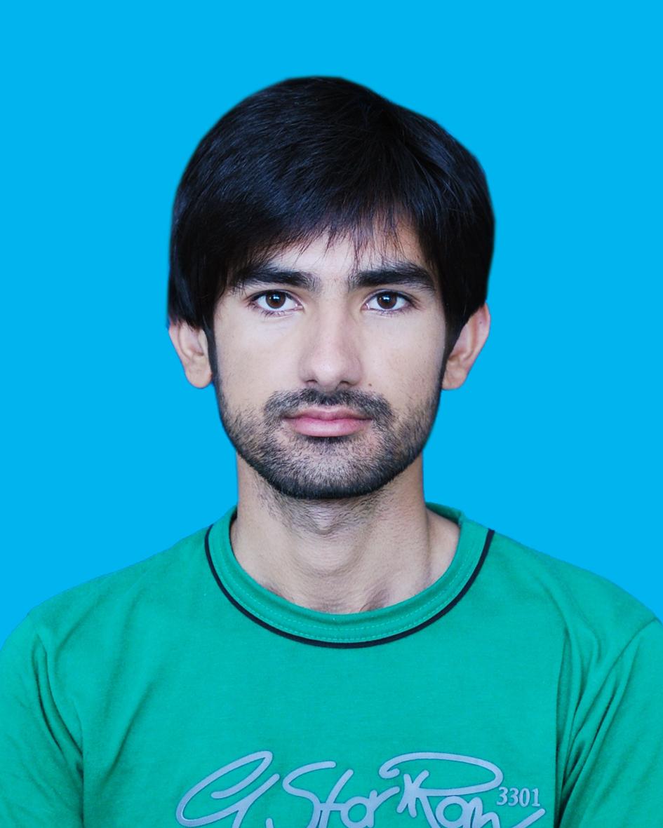 Muhammad Anies Azam AutoCAD