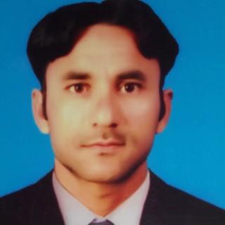 Javed Ahmad