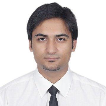 Waseem Jan Accounting, Finance, Audit, Business Analysis, ERP